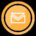 Bize Mail gönderebilirsiniz